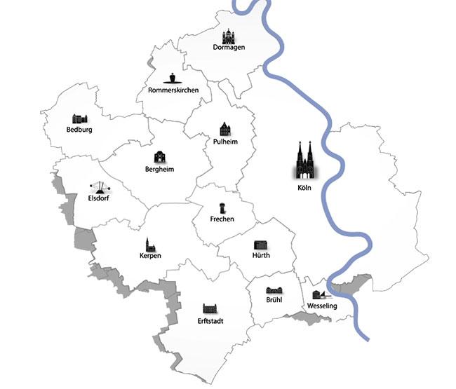 stadtregion